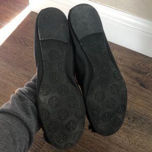 Tory Burch Shoes - Tory Burch Flat